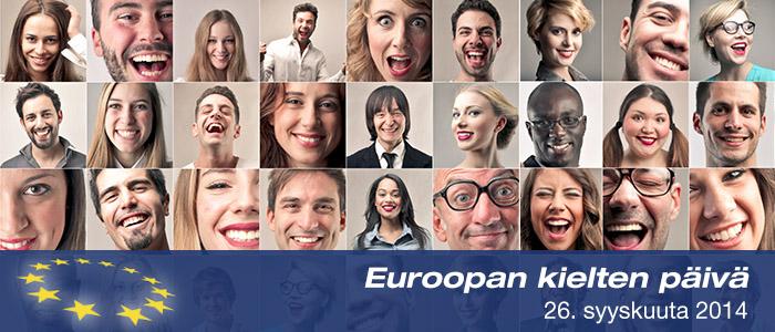 banner_europasprachentag_fi(0)