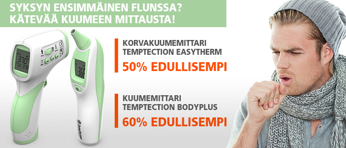 banner_temptection_easytherm_bodyplus_fi
