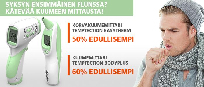 banner_temptection_easytherm_bodyplus_fi