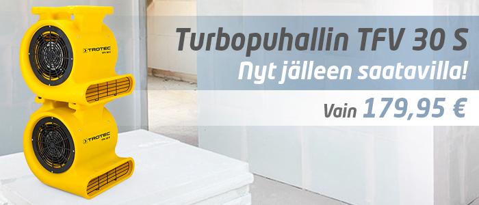 banner_tfv30s_fi