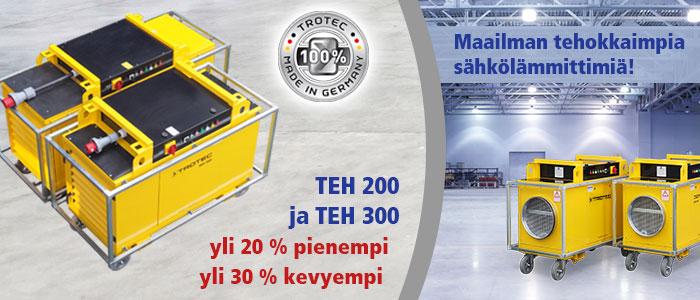 banner_TEH200_TEH300_fi