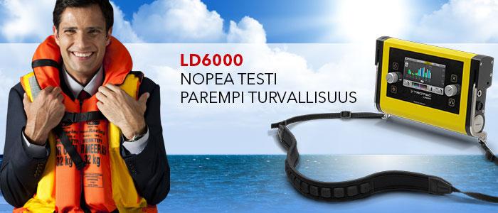 banner_ld6000_fi(0)