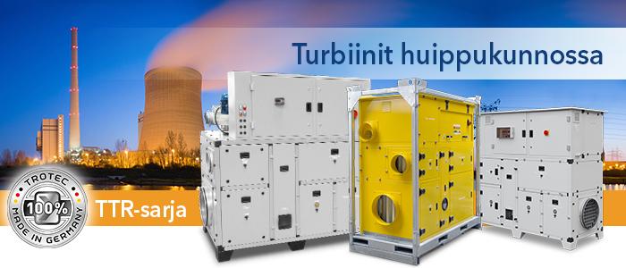 banner_neu_turbinen_banner_fi
