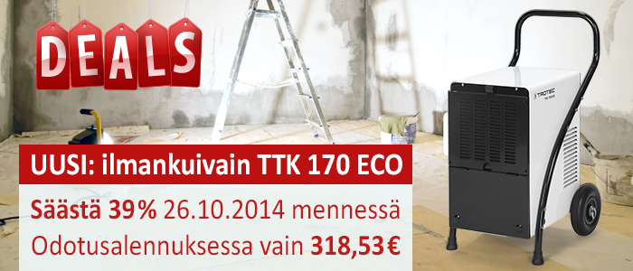 banner_ttk170eco_deals_fi(0)