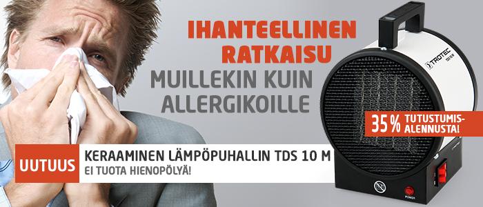 banne_tds10m_banner_fi