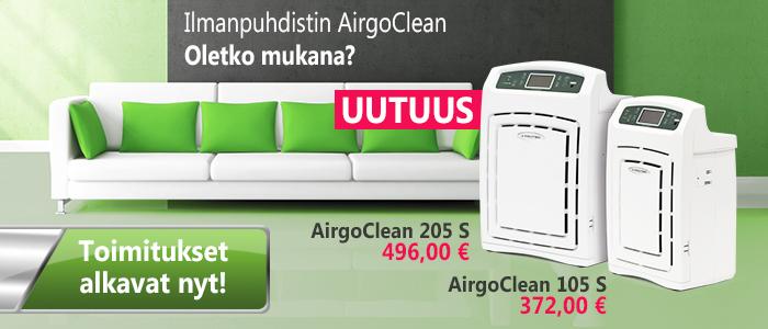 banner_AirgoClean_banner_fi