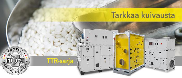 banner_turbinen_ttr_banner_fi