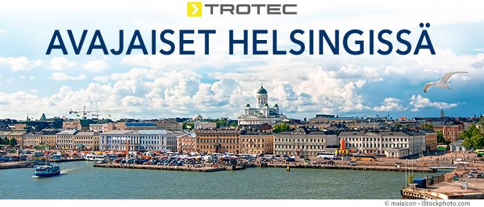 tro_blog_helsinki-eröffnung_banner