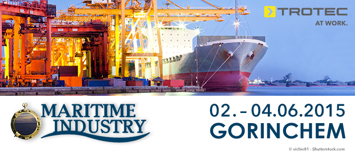 tro_blog_maritime-industry_banner