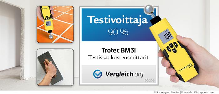 tro_blog_BM31_banner
