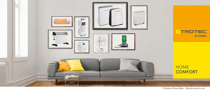 tro_blog_trotec-at-home_banner