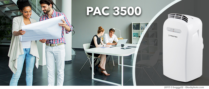 tro_blog_pac3500_banner
