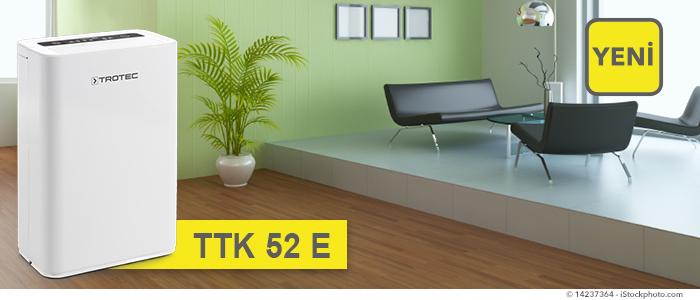 tro_blog_ttk52e_banner_tr