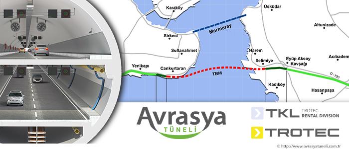 avrasya_tüneli