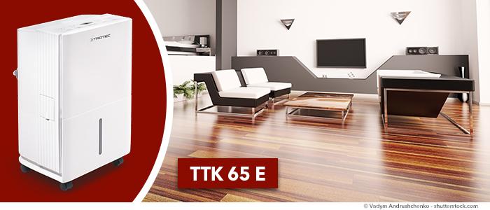 tro_blog_ttk_65_e_banner