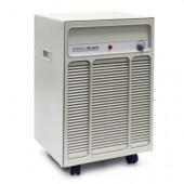 Luftentfeuchter TTK 120 S