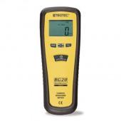 Kohlenmonoxid-Detektor BG20