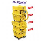 Der neue MultiQube