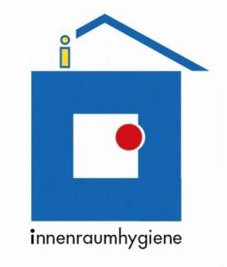 2. Deutsches Forum innenraumhygiene