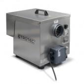 Adsorptionstrockner TTR 250 EX