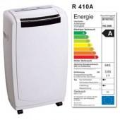 Klimagerät PAC3500