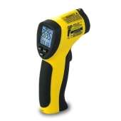 Infrarot Thermometer BP20
