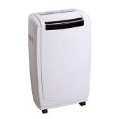 Klimagerät PAC3500 Vorführgerät