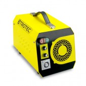Plasmafeldionisator AirgoPro 8