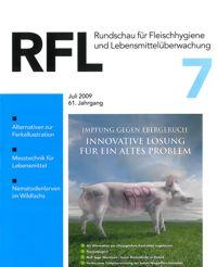 RFL7_ausgabe7_juni_2009