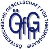 Logo der ÖfGTh
