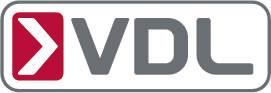 Firma von der Lieck (Logo)