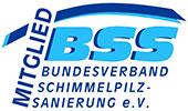 Logo des BSS