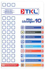 TKL-Mietkatalog 10