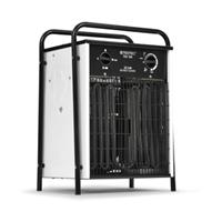 Elektroheizer TDS 100