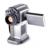 Die Infrarotkamera S280