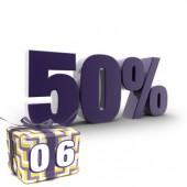 50% auf das Seminar: Thermografie im Bauwesen