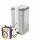 Luftreiniger HealthPro 250