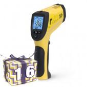 Pyrometer TP9