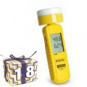 Mikrowellen-Feuchtemessgerät T600