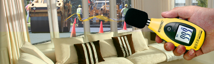 beruhigt wohnen l rmschutz schallschutz in mietwohnungen. Black Bedroom Furniture Sets. Home Design Ideas