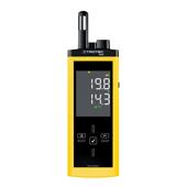 Thermohygrometer T260