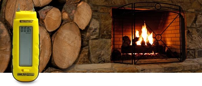 kaminholz feuchtigkeit messen feuchte von brennholz messen. Black Bedroom Furniture Sets. Home Design Ideas