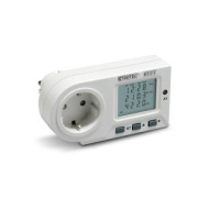 Energiekostenmessgerät BX11