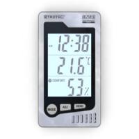 BZ05 Termo Higrometre