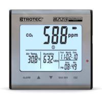 BZ25 Luftqualitätsmonitor