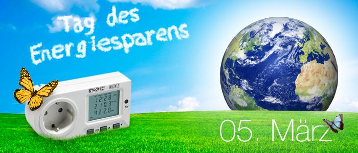VIEW_tro_blog_tag_des_energiesparnes_de_1