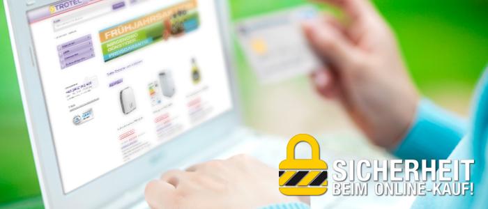 VIEW_tro_blog_banner_sicherheit_shop