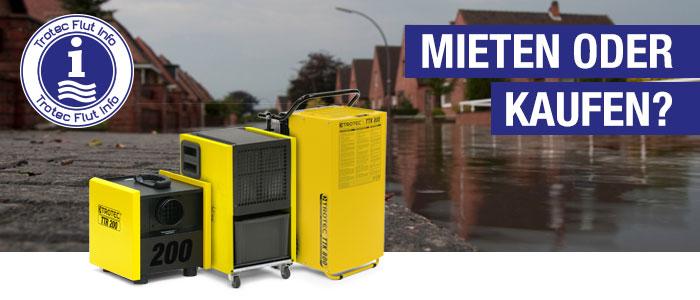 VIEW_tro_blog_banner_hochwasser_kaufen_mieten