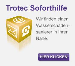 trotec_soforthilfe_grafik
