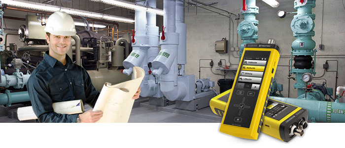 VIEW_tro_blog_banner_t3000_industrie